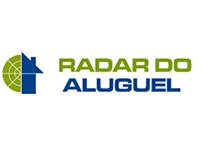 Radar do Aluguel