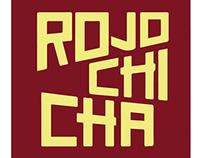 ROJO CHICHA