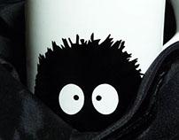 KUKUA Mugs
