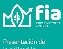 fia app/web