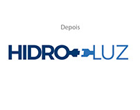 Projeto Hidroluz