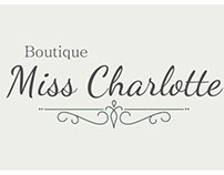 Cliente Miss Charlotte
