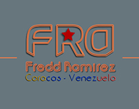 Freddy Ramirez - Web Master Caracas Venezuela -