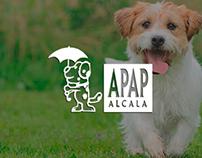 APAP Alcalá
