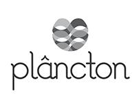 Reposicionamento da marca - Grupo Plâncton
