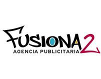 Fusiona2