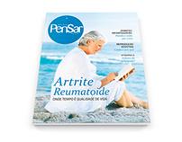 Revista PenSar