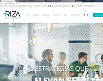 RIZA Marketing Digital