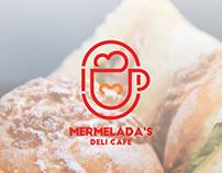 Mermelada's / Brand