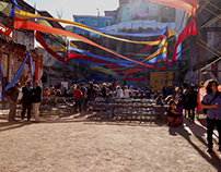Festival Puerto de Ideas 2014
