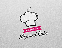 Pay´s and Cake's