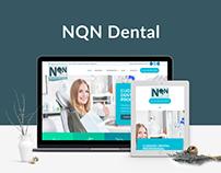 NQN Dental