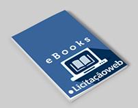 eBooks LicitaçãoWeb
