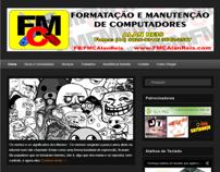 FMC Alan Reis