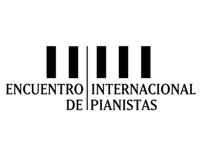 Encuentro de pianistas