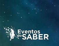 Social Media - Eventos do Saber