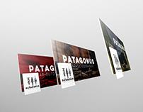 Diseño de Cover para Redes sociales