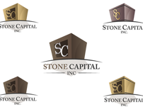 Stone Capital INC