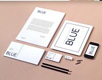 Propuesta ElectroBlue