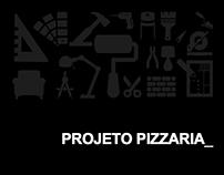 PROJETO PIZZARIA_