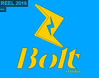 BoltStudio WebSite