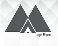 Angel Morean