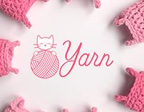 Yarn - @lojayarn