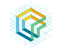 Logotipo Rehabitat