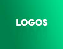 LOGOS: COLECCIÓN 2017