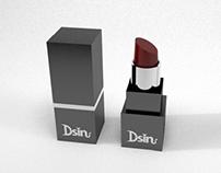 Product: Lipstick
