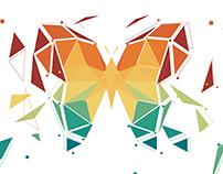 Identidad Efecto Butterfly