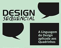 Design Sequencial