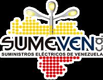 sumeven.com