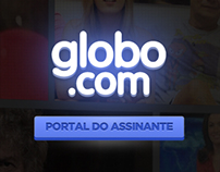 Globo TV Assinantes