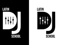 Latin DJ School