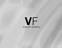 VF - Graphic Solutions