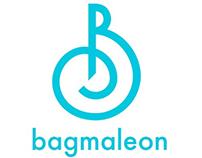 Bagmaleon (Identidad Visual)