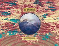 Arte Disco - Ciertos Rayos / El Bramido