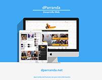 dParranda