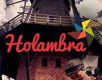 Holambra