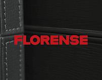 Florense High End