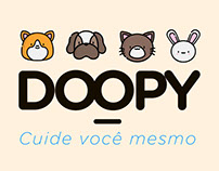 Doopy