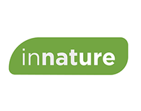 Innature - Branding & Packaging