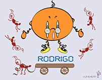 www.cuadroslakokito.com