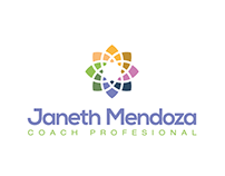 JANETH MENDOZA   Coach Profesional