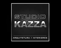Logo - Arquitetura