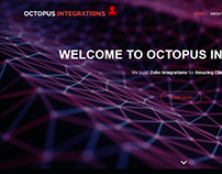 Octopus Integrations