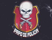 Papo de Polícia