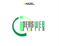 IdeasWebSystem_Logo_Portafolio