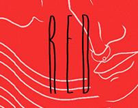 R E D
